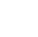 Area Agency On Aging | Harrison, Arkansas