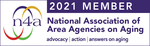 Area Agency On Aging | Harrison, Arkansas Banner Ad